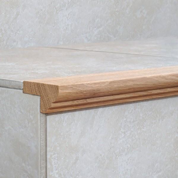 nez de marche escalier. Black Bedroom Furniture Sets. Home Design Ideas