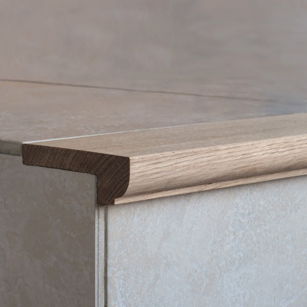 nez de marche parquet flottant leroy merlin id es d coration id es d coration. Black Bedroom Furniture Sets. Home Design Ideas