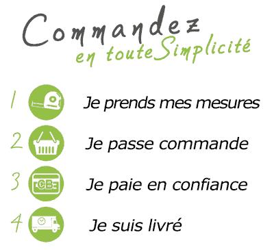 Nez-de-marche.com